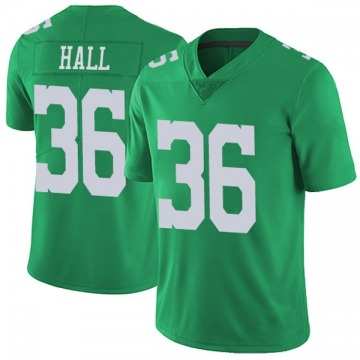 reputable site 9bc1d ac3b4 Deiondre' Hall Jersey | Deiondre' Hall Philadelphia Eagles ...