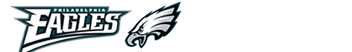 Eagles Store
